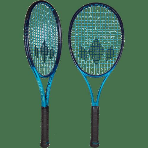 Raqueta Diadem Elevate 98