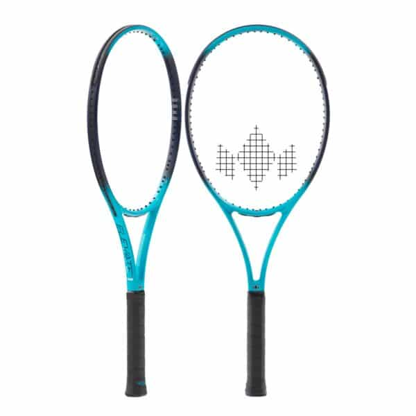raqueta diadem elevate tour
