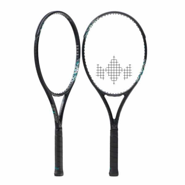 Raqueta Diadem Nova FS 100
