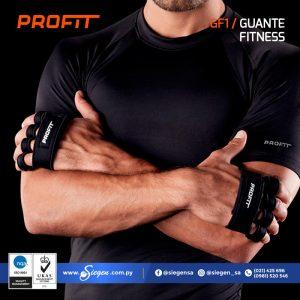 guantes para gym