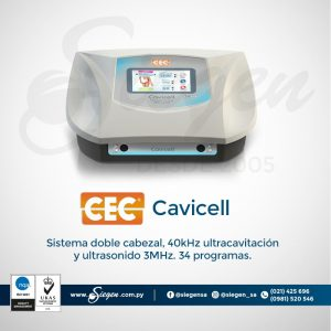 CAVICELL