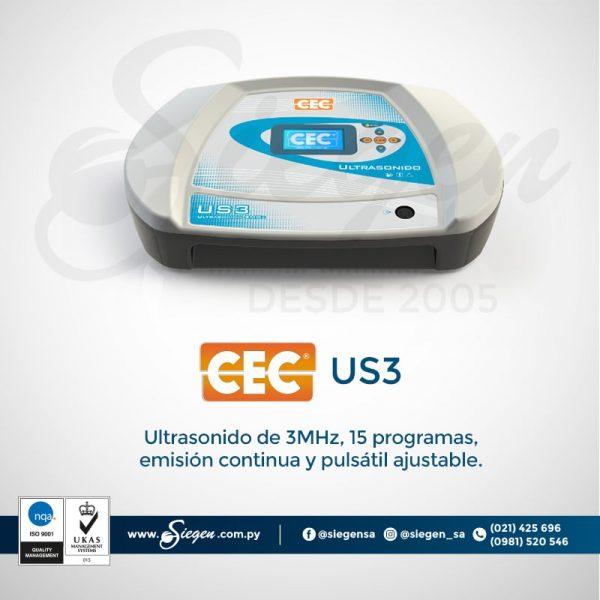CEC-US3